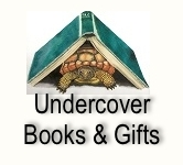 Undercover Books and Gifts